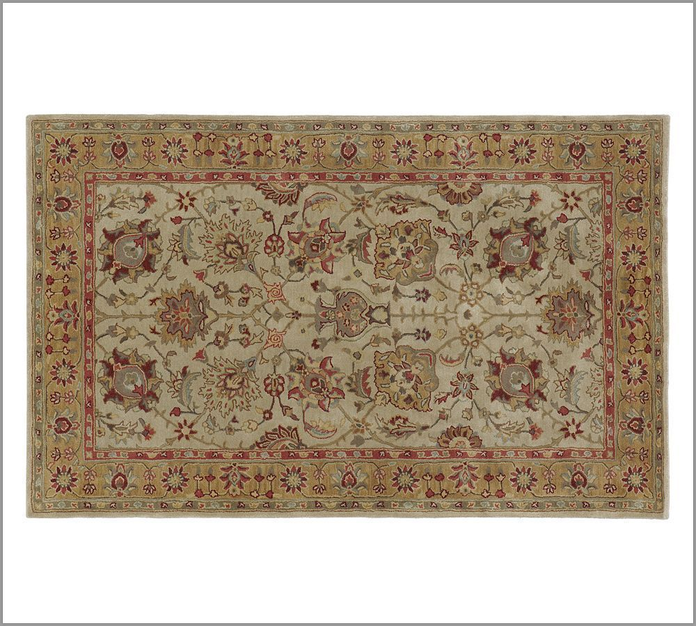 Coupons pottery barn rugs