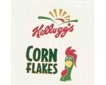 Tile  corn flakes thumb155 crop