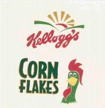 Tile  corn flakes thumb200