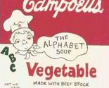 Tile  campbell s soup thumb155 crop