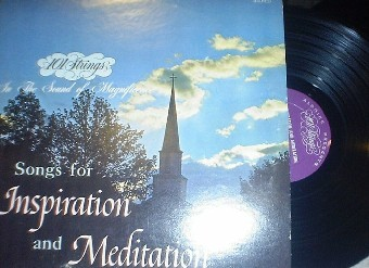 583   101 strings   songs for inspiration and meditation