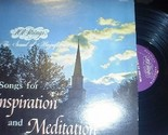 583   101 strings   songs for inspiration and meditation thumb155 crop