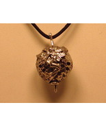Fairy Locket with Scent Pads - $22.00