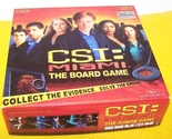 Board game csi thumb155 crop