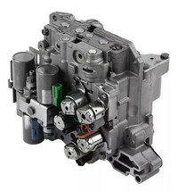 RE5F22A AW55-50SN 55-51SN Valve Body for GM Saab Opel Chevolet Volvo SATURN FIAT - $232.65