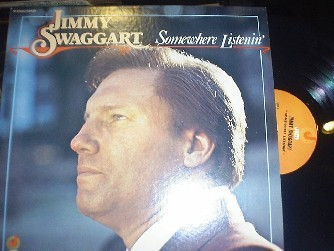 592 jimmy swaggart   somewhere listening