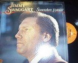 592 jimmy swaggart   somewhere listening thumb155 crop