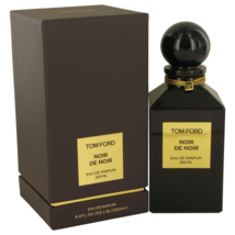 Tom Ford Noir De Noir Perfume 8.4 Oz Eau De Parfum Spray - $790.89