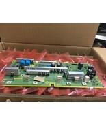 Brand New TNPA5105 TNPA5105AB Panasonic Plasma Y SC Board - $85.00