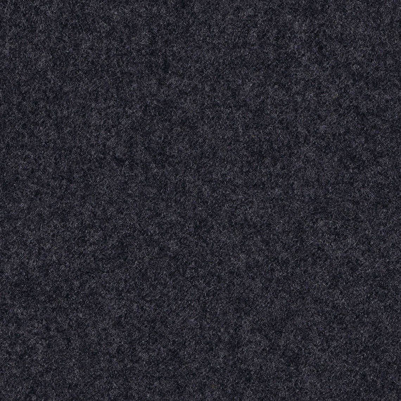 3 yds Camira Upholstery Fabric Synergy Wool Twill Mix Gray LDS17 NW