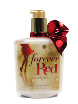 Bath & Body Works Forever Red Body Lotion 10 Fl Oz - $52.96