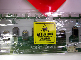 Samsung LJ97-01477A (SSB520HA24-RL) Backlight Inverter Board for Sony [See List] - $27.00