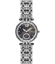 Charmex 6141 - Lady`s Watch - $386.42