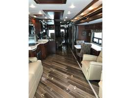 2016 Newmar DUTCH STAR 4369 For Sale in Riverton, Wyoming 82501 image 9