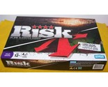 Board game risk thumb155 crop