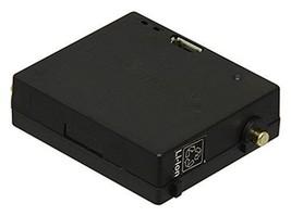 LEDLENSER SEO7R dedicated rechargeable battery 7784 - $35.57