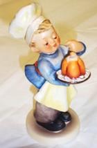 Hummel, Goebel Baker 128 TMK 3  - $225.00