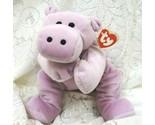 Pillow pals for bonanzle 002 tubby hippopotamus thumb155 crop