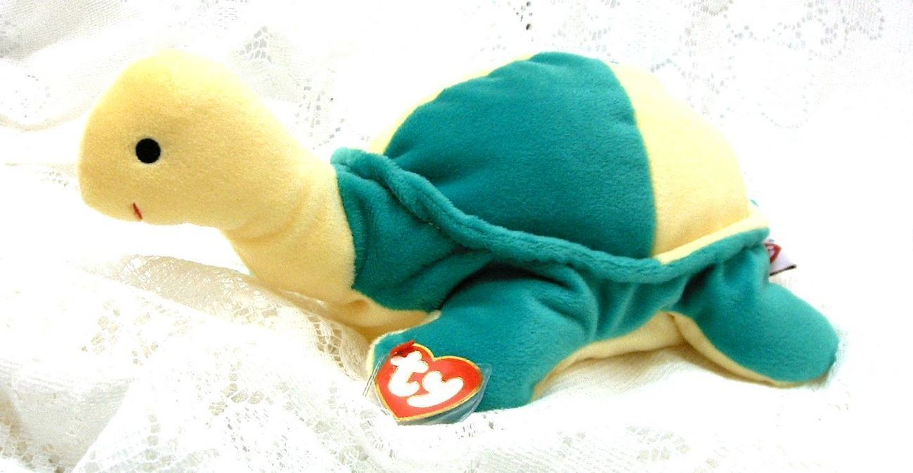 Pillow pals for bonanzle 013 snap turtle use