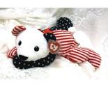 Pillow pals for bonanzle 022 sparkler stars   stripes bear thumb155 crop