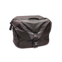 Lowepro Stealth Reporter D550 AW Professional Camera Bag - $59.95