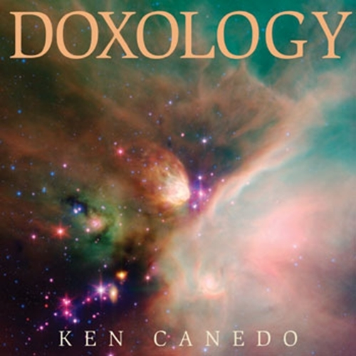 Doxology 20794