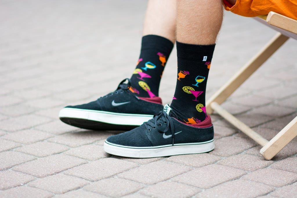 Primary image for Party Socks