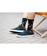 Party Socks - $8.40