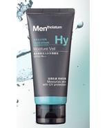 Mentholatum For Men -  Hydration Moisture Veil SPF 25 PA++  with UV Pro... - $26.50