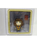 Funko WB Hidden Forest Forbidden Harry Potter Hermione Granger Vinyl Fig... - $15.99