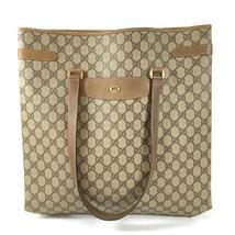 Authentic Gucci Tote Bag - €320,98 EUR