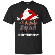 Ghostbuster 2016 Men T-Shirt - $9.95+