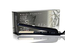Proliss Infusion Ceramic Iconic Styler Hair Straightener (Black) - $65.96