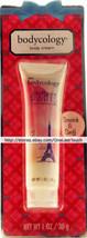 BODYCOLOGY Bodycream / Lotion PRETTY IN PARIS Moisturizing TRAVEL SIZE (... - $57,21 MXN