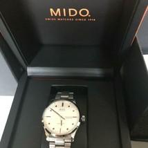 MIDO Swiss Men's Watch - $1,240.46