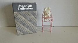 Avon Gift Collection Spring Bunnies Collection ... - $8.99