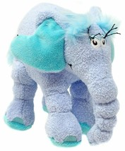 Dr. Seuss Horton Hears a Who Horton 6-Inch Plush new nwt - $16.81