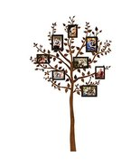 Picture Frame Collage - Family Tree - $19.99