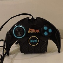 JAKKS 2004 Batman Plug & Play All in one TV Video Game Mint - $14.80