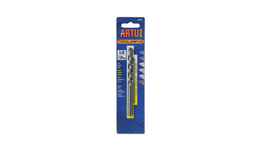 ARTU USA 01440 Porcelain Hard Tile Metal Drill Bit 5/16 Inch  - $16.65