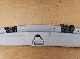 97-03 Mercedes W208 CLK430 CLK320 Convertible Bow Roof Front Top Latch Lock image 7