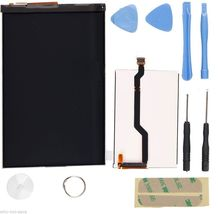 GLASS LCD SCREEN display Replacement repair with tool for IPOD TOUCH 2 2... - $14.23