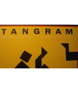 Tangram_game_-_trgr__3__thumbtall
