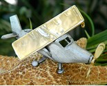 Vintage_airplane_brooch_movable_spirit_st_louis_ultra_craft_thumb155_crop
