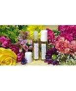 Magnolia Blossom Perfume Oil by BERRYSWEETSTUFF.COM Handmade - $7.00