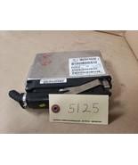 TCM TCU Transmission Control Module 2004 Volkswagen Passat 1.8L   3B0 92... - $40.60