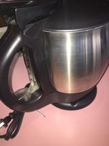 Flama Coffee/tea Pot K2000 B - $29.70