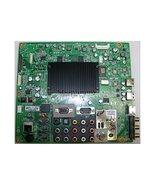 EBR68027901 LG Main Board for 50PK750-UA - $272.60