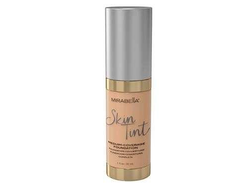 Mirabella Skin Tint Creme - II W,  1 fl oz - $42.00