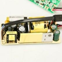 WPW10306786 Whirlpool Inverter Board OEM WPW10306786 - $143.50